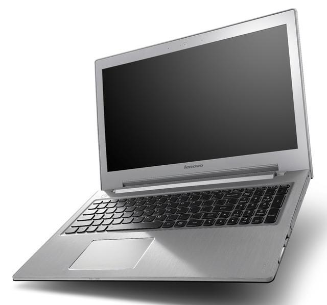 Ноутбуки б/у из США с гарантией