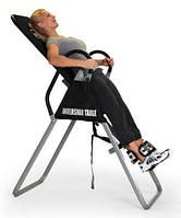 SISSEL Hang Up Тренажер для людей, страдающих от боли в мышцах, суставах и позвоночнике,.
