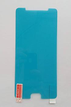 Ударопрочная пленка для Meizu Pro 6 Plus глянцевая