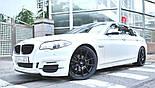 """Диски ATS (АТС) модель RACELIGHT цвет Racing-black параметры 8.5J x 19"""" 5 x 120 ET 32, фото 9"""