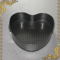 Форма металлическая разъемная Empire № ЕМ 9869-3 (б/у)