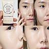 Etude House BB Крем Precious Mineral Cover & Bright Fit BB cream SPF30 / PA+++ 35g, фото 3