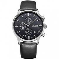 Модные кварцевые часы, фото 1