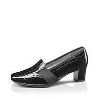 Туфли женские Ara 41781-01, фото 1