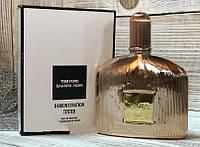 Духи женские Tom Ford Sahara Noir Eau De Parfum Vaporisateur Spray 100ml