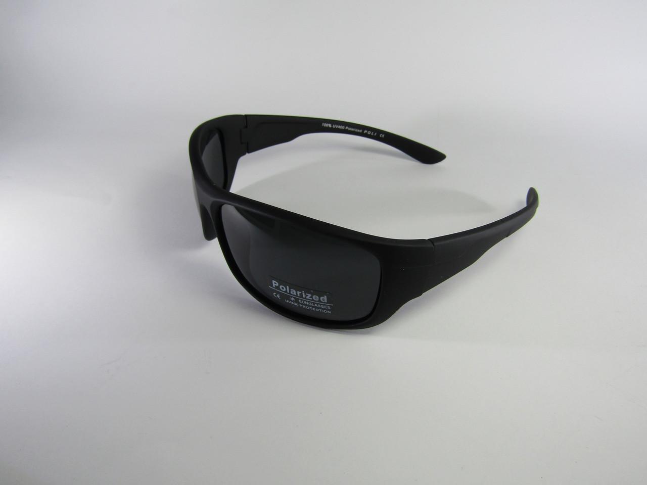 Очки Мужские Polarized P7005 C2