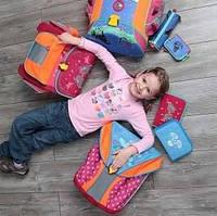 Школьные рюкзаки и ранцы 2018: все тонкости выбора