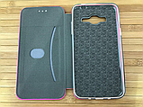 Чехол G-Case Samsung J320 pink, фото 2