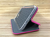 Чехол G-Case Samsung J320 pink, фото 4
