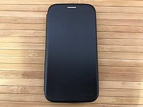 Чехол G-Case Samsung J330 black