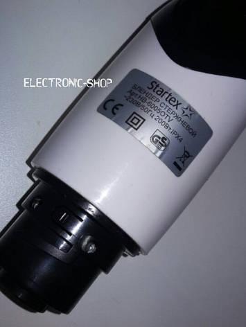 Моторный блок блендера Startex HB-6005OTV, фото 2