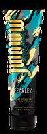 Крем-активатор для загара в солярии AUSTRALIAN GOLD JWOWW Fearless, 300 ml