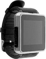 Смарт-часы UWatch F1x Silver