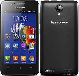 Чехлы для Lenovo a319