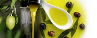 Масло оливковое,растительное