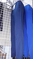 Летние штапельные брюки молодежные