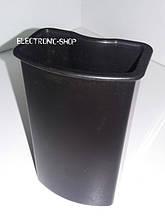 Штовхач для редуктора чаші блендера Rotex RHB455sw