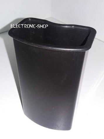 Толкатель для редуктора чаши блендера Rotex RHB455sw, фото 2