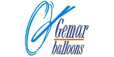 "Шары ТМ""Gemar Balloons""(Италия) 12""(30см)"