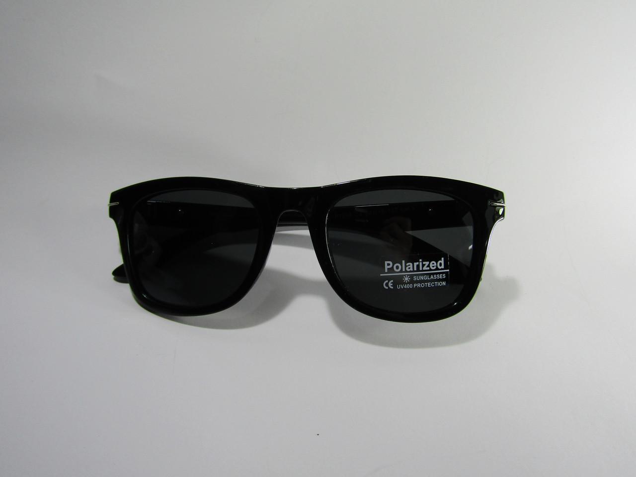 Очки Мужские Polarized P7035 C4
