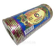Крышка закаточная Господарочка (ЧАО ПО Одесский консервный завод, Одесса) крышка для закатки