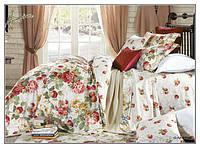 Новая коллекция постельного белья Arya