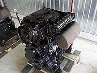 Ремонт дизельных двигателей Deutz