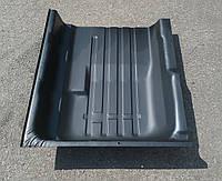 Підлогу (днище салону) задній лівий ВАЗ-2108 ,2109,21099,2113,2114,2115, фото 1