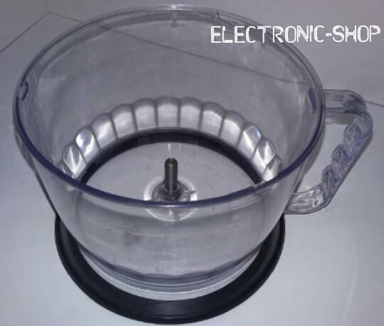 Чаша для блендера Rotex RHB455sw, фото 2