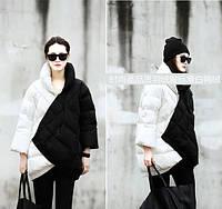 Женский пуховик.Женская зимняя куртка., фото 1