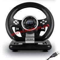 Acme Racing Wheel STi (4770070870709)