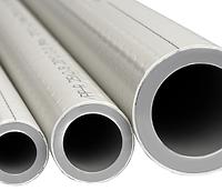 Труба полипропиленовая PipeLife-Instaplast STABI BETA PP-RCT/AL/PP-R PN20 DN25
