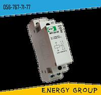 Магнитный пускатель МП EVO (1-й габарит)