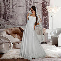 "Свадебное платье ""Жасмин"""