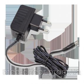 Сетевой адаптер для тонометра Gamma GA-60 (6V) (Smart, Plus, Control, Optima), фото 2