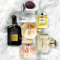 """Свежее поступление парфюмерии в интернет-магазине """"Гламур-Парфюм"""""""