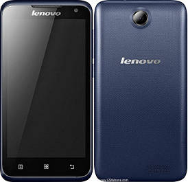 Чехлы для Lenovo A526