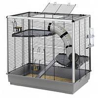 Клетка для крыс Ferplast Jenny  (  80 x 50 x h 79,5 cm)