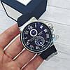 Механические Часы Ulysse Nardin, фото 2