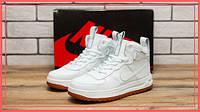 Кроссовки женские Nike LF1 10550 найк найки белые