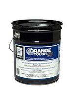 Натуральный цитрусовый растворитель Spartan Orange Tough 90