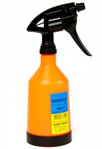 Опрыскиватель Меркурий 0.5 литра - Kwazar