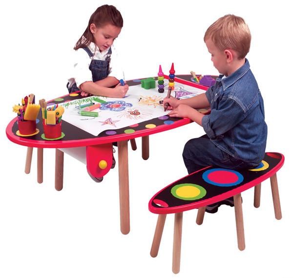 Товары для детского творчества и школы
