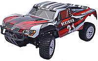 Автомобиль на радиоуправлении HSP Destrier 1:10 4WD nitro RTR, фото 1