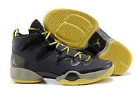 Кроссовки Баскетбольные Air Jordan XX8 ,Air Jordan 28