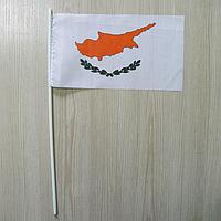 "Флажок ""Кипр"", фото 1"