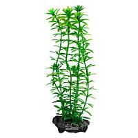 Пластиковое растение Tetra DecoArt Plant Anacharis S 15
