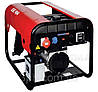 Дизельгенератор Endress ESE 906 DLS ES Diesel