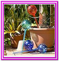 Шары для полива растений Аква Глоб (Aqua Globe)!Спешите