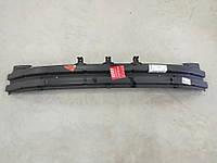 Усилитель переднего бампера хетчбек Aveo 3 Вида, ЗАЗ, sf48y0-2803080